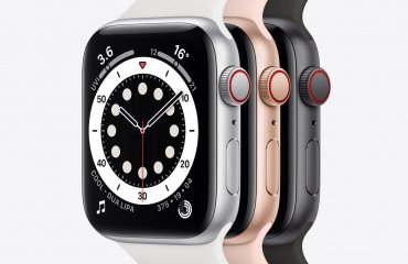 200916-apple-watch-se-04